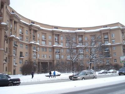 салон - Снять в аренду помещение свободного назначения в Санкт.