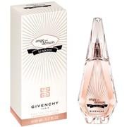 Элитная парфюмерия и косметика. Опт и розница. Прямой поставщик