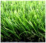 Высококачественная искусственная трава  из Китая.