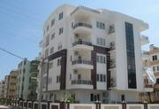 Предлогаем квартиры в аренду в Анталии