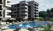 Продажа недвижимость в Анталии