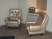 Ателье: Обивка,  ремонт мебели,  пошив,  ремонт одежды.