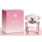 Селективная парфюмерия косметика Мировых брендов лицензионная