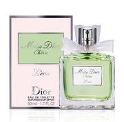 Духи Christian Dior Miss Dior Cherie Leau
