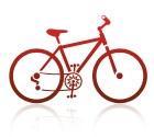 Новые велосипеды , запчасти, гарантия, ремонт.