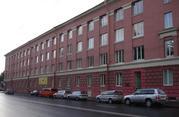 Аренда офисов от собственника в БЦ Ленинград