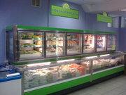 Завод торгового и холодильного оборудования
