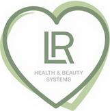 В России стартует новый МЛМ - проект: LR Health & Beauty Systems