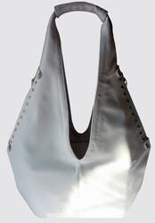 Предлагаю на реализацию стильную  сумку.