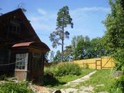 Зимний дом п. Можайский (Заповедник Дудерго). Спб прописка,  газ,  водопр