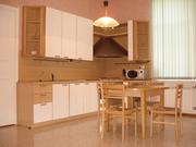 съем квартиры санкт петербург посуточно