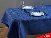 Постельное и столовое белье для дома,  гостиниц,  ресторанов...