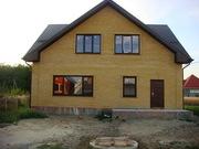 продаю дом в Горячем Ключе Краснодарского края