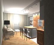 Дизайн Интерьера,  Ремонт,  Строительство,  Декор