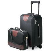 Ремонт чемоданов и сумок любой сложности
