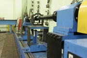 Профессиональный ремонт и балансировка карданов