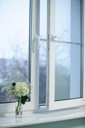 Пластиковые окна GEALAN,  REHAU. Самые низкие цены
