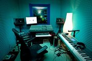 Студия звукозаписи KremerRecords