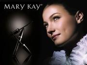 Mary Kay - бесплатный класс по красоте,  макияж,  подарки