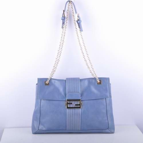 Fendi Bag женская сумка B 43.  Очень плохо.  Хорошо.
