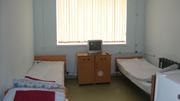 Общежитие для рабочих от собственника