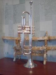 продается труба Bacn43