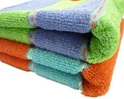 Большой ассортимент текстильной продукции с доставкой в Санкт-Петербу