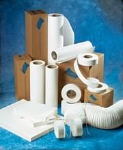 Водорастворимая бумага для мыловаров,  ингридиенты для мыловарения