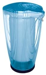 Фильтр для воды «Водолей Премиум»