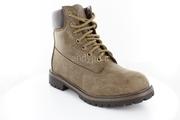 Горные ботинки с 40 по 45 размер