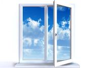 Неликвидные окна!!!!!!!!!