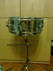 Малый барабан Sonor