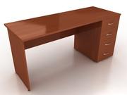 офисная мебель в наличии и на заказ