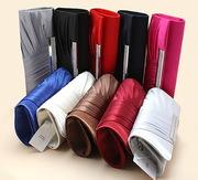 Купить дешевые клатчи из Китая,  модные клатчи,  сумки
