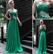 Вечернее платье,  моднее вечернее платье,  вечернее платье 2012,  платье