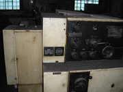 SMTD.  Фрезерные-   6725Б.6р82ш.ВМ-131ф1.