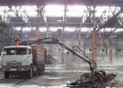 МЕТАЛЛОЛОМ!!! лом металлов,  покупка,  вывоз,  демонтаж!