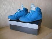 Кроссовки Nike lifestyle jordan jordan prime 5