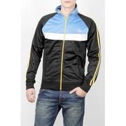 Оптовый интернет магазин молодежной одежды TargetDist.ru