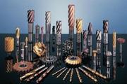 Металлорежущий инструмент из европы