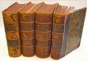 Продаётся уникальное издание-Ежегодник Императорских Театров 4 тома