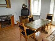 Сдам трехкомнатную квартиру в ЦЕНТРЕ Санкт- Петербурга посуточно