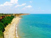 Гостевой дом у моря !!! Крым -Частный сектор !!!