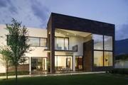 Архитектурно -дизайнерские услуги