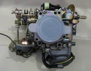 Хотите купить карбюратор Keihin1  на  Volkswagen,  Audi?