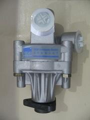 Насос гидроусилителя руля  AUDI 100,  А6.
