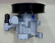 Насос гидроусилителя руля  MB ML,  E210,  E211.