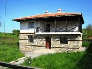 Продаю дом в Болгарии у моря