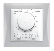 Термостаты для жидых и производственных помещений