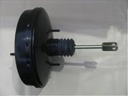 Вакуумный усилитель тормозов(VW Golf II,  Jetta,  Passat B3, B4)